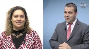 entrevista patricia rulli neaf