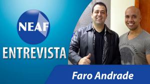 entrevista Faro Andrade - Neaf