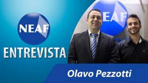 Entrevista - Olavo Pezzotti - Neaf