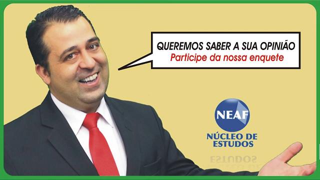 enquete Neaf