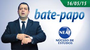 http://blog.neafconcursos.com.br/wp-content/uploads/2015/05/bate-papo-16-maio-Neaf.png