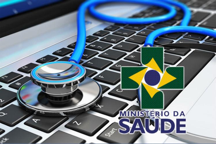 concurso ministrio da saude - Neaf