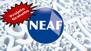 logimtica capa - Neaf