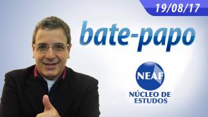 bate-papo 19 ago - Neaf