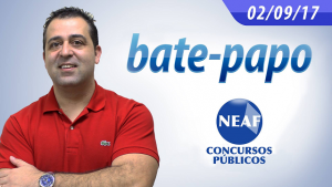 bate-papo Neaf 02 set