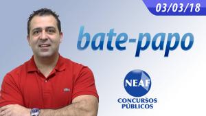 bate-papo 3 março 18- blog Neaf