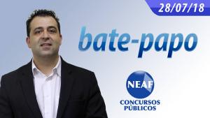 Bate-papo - 28 jul 18 - blog Neaf