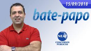 bate-papo 15-09 - blog Neaf