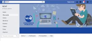 face Neaf - blog Neaf
