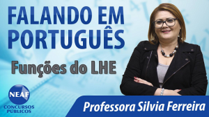 falando em português - funções do lhe - blog Neaf