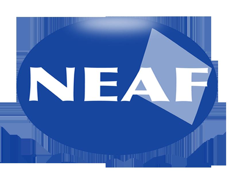 Blog NEAF